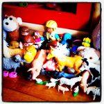 Kids Playground!