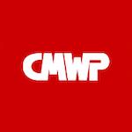 CMWP-bijeenkomst