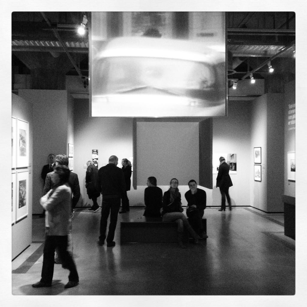 NL Fotomuseum